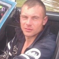 Николай, 33 года, Лев, Пикалёво