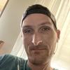 mikee, 28, г.Тусон