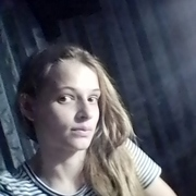 Анна 23 Ачинск