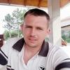 Александр, 20, г.Виноградов