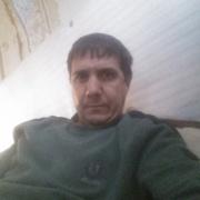 Владимир 45 Ташкент