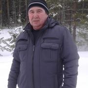 Знакомства Колпашево, Александр, 59 лет - Знакомства на MyLove.Ru