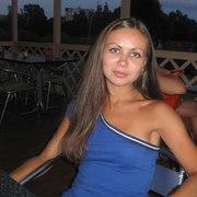 znakomstva-lyubovnitsa-foto