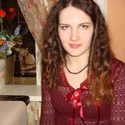 Валерия, 27