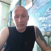 Denis 36 Янаул