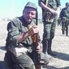 Сергей, 43, г.Петропавловка