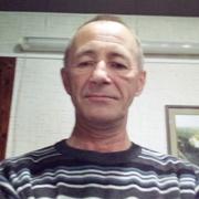 Александр Шестаков 58 Киров