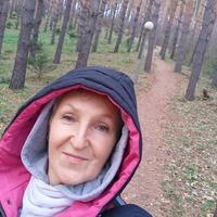 Таня, 58 лет, Водолей, Барнаул