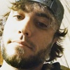 Tyler Poire, 30, г.Сентрал