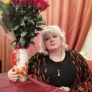 Елена 50 Мурманск