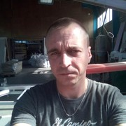 Дмитрий 34 Волжский (Волгоградская обл.)