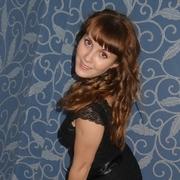 Саша, 24