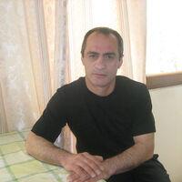 Володя, 30 лет, Козерог, Москва
