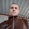юрий, 26, г.Клецк