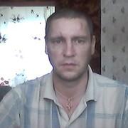 александр 41 Мариинск