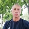 Владимир, 38, г.Борисоглебск