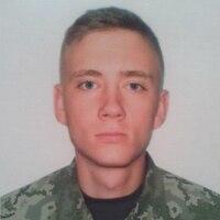 Рома, 26 лет, Овен, Киев