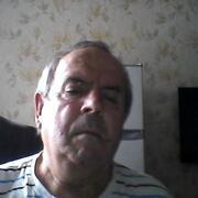 юра 71 Екатеринбург