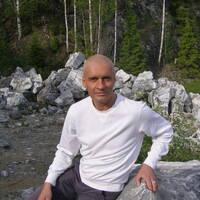 Евгений, 54 года, Овен, Санкт-Петербург