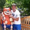 сафарик, 39, г.Серпухов