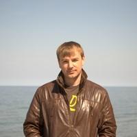 вадик булатов, 42 года, Рыбы, Калининград