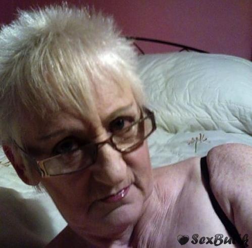 Видео секса старых бабок такую