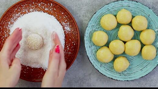 как приготовить творожную массу в домашних условиях поваренок