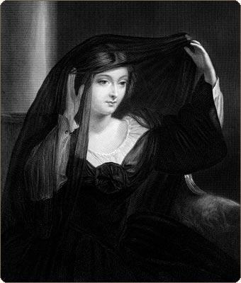 puritanstvo-v-seksologii