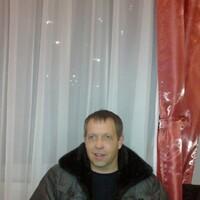 .юрий, 44 года, Стрелец, Пенза