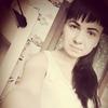 маргарита, 21, г.Лунинец
