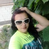Анна, 23, г.Коростышев