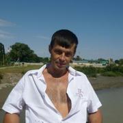 ГАЬИ 45 Ставрополь
