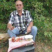 Юрий, 63 года, Рыбы, Одесса