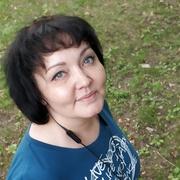 Ирина 45 Химки