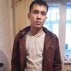studentki-trahayutsya-v-saune-video
