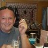 Анатолий, 53, г.Алькала-де-Энарес
