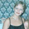 Donna, 51, г.Бексли
