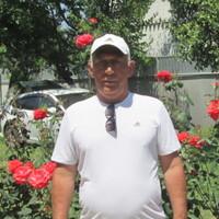 сергей, 56 лет, Рак, Балашиха