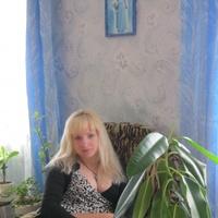 Алена, 30 лет, Скорпион, Докшицы