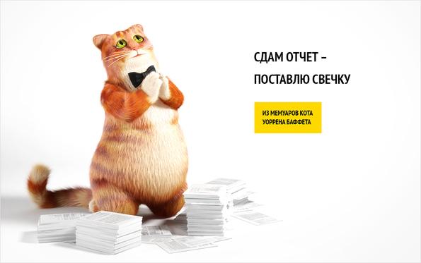 http://f1.mylove.ru/y_41gDOuhHI9XxvWN.jpg