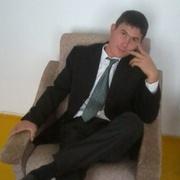 ИЛЬДАР 38 Ташкент