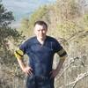 Александр, 50, г.Трехгорный