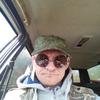 Влад, 51, г.Тихвин