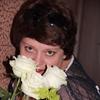 Ирина, 52, г.Назарово