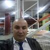 Рамазан, 36, г.Каспийск