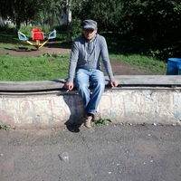 dodg, 46 лет, Скорпион, Ижевск