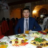 Talgat, 29, г.Атбасар