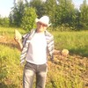 александр, 34, г.Ветлуга