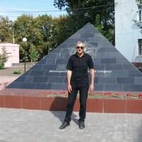 Ник, 47 лет, Анадырь (Чукотский АО)