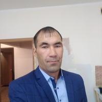 Азат, 34 года, Козерог, Сургут